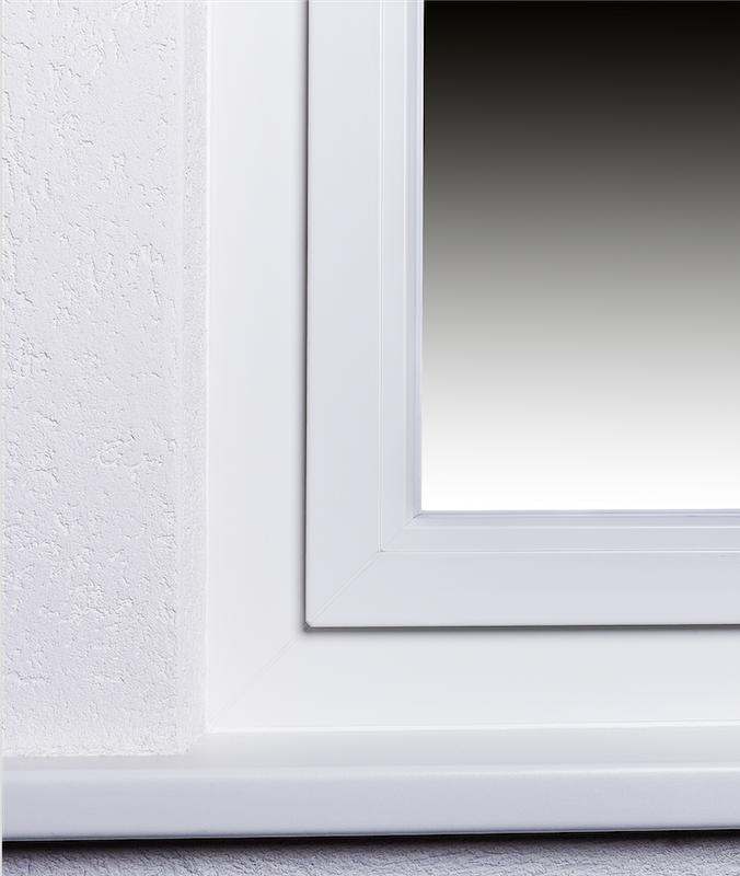 Sanierungstechnik fenstersanierungs ag fenster t ren - Fenster abdeckleisten aussen ...